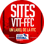 Sites_VTT-FFC