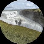 Iceland forever