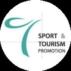 Sport & Tourism Promotion