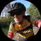 Hub Smits Cycling