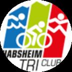 HabsheimTriClub