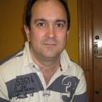Carlos Abrisqueta Valcárcel