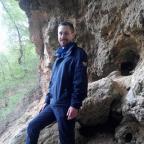 zoltan_gazda