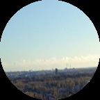 Pitkäranta