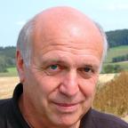 FriedrichPlechschmidt