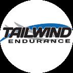 TailwindEndurance