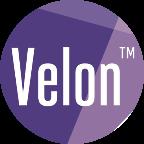 Velon.cc