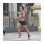 Glorita Gallego