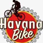 HavanaBikeVTT