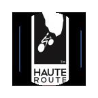 hauteroute2015
