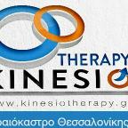KinesiotherapyJohnGelsis