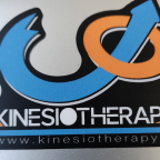 KinesiotherapyJohnGelsis