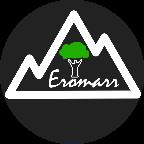 Eromarr
