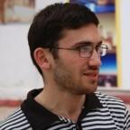 EminHasanov