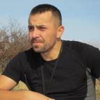 Adam Nowak Polska