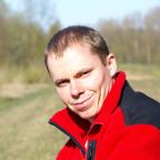 MaciejSpychalski