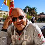 PhilippeMontalbano