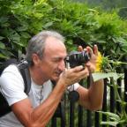 GiovanniMoriani