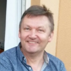 EricAussaguès