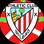 JosebaVallejo
