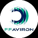 FFAviron