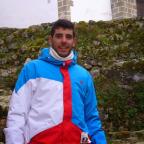 DanielHernandezMuñoz