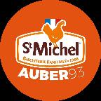 StMichelAuber93