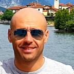 MaurizioCorbetta