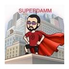 superdamm 🤘