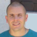 NicolasTornieri