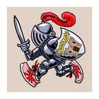 andréde ridder