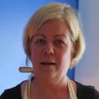 Þórabjörnsdóttir