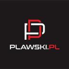 Tomasz-Yankes-Pławski