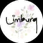 Visit Limburg