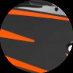 Leeloo57
