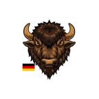 Deafbüffel