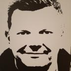 MarcelWeißbach