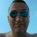 KrzysztofBrejna