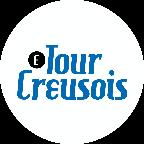 eTourCreusois