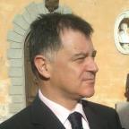 BrunoLascaro