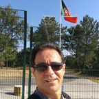 Raul Patalão