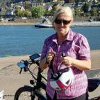 Evelin Nöckel