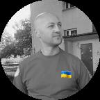Serhiy Mishchenko