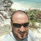 PabloMartinez1