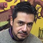 JoséMa.Moreno
