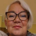 Gunilla Frank Norén