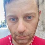 AlessandroPucci