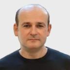 SimonSchechtman