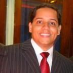 EduardoLisboa