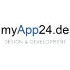 myApp24de